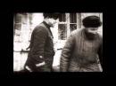 1942-1944 Феодосия. Военная хроника