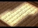 Печать Пророков (саллаллаху алейхи ва саллям)
