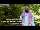 Истории о пророках Хидр Хизр, Хадр عليه السلام