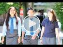 CIC - Canadas Largest Boarding High School