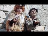 Приключения Буратино - Песня и танец лисы Алисы и кота Базилио  (песня из фильма)