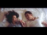 ARSENIUM feat. Sati Kazanova - Porque Te Amo Official Video