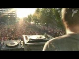 Ferry Corsten - Beautiful (Official video)