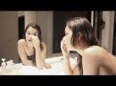 Jasper Forks - Alone (Official Video HD)