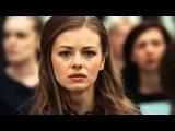 Вера Снежная и Андрей Гражданкин Не молчиDont Be Silent Новинка 2015
