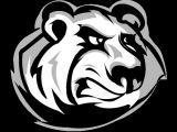 Ивент Russian Bears Team (В честь обновления) 19.12.15