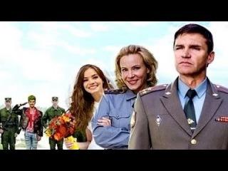 смотреть фильм с игорем лифановым в главных ролях