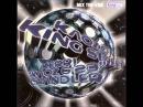 Kerri Kaoz 6:23 Chandler -- Mix The Vibe: Kaoz On King Street