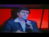 Азербайджанская Музыка МУГАМ / Azerbaijani Music MUGAM