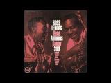 Autumn Leaves - Gene Ammons &amp Sonny Stitt - Boss Tenors - 1961