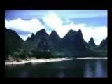 Jazzmasters II - Paul Hardcastle - Inner Changes