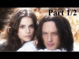 Wuthering Heights - 2009 PBS part 12