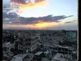 Петряев Валерий - Памяти танкиста, Сирия