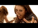 UNLEASH THE ARCHERS - Tonight We Ride Official Video Napalm Records