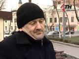 Украинец малоросс - патриот СССР и России!