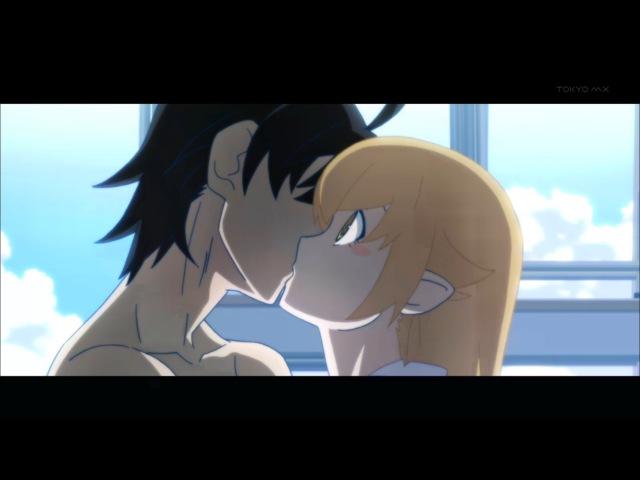 Shinobu Kiss