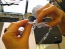 Вязание из пряжи Ализе Marifetli