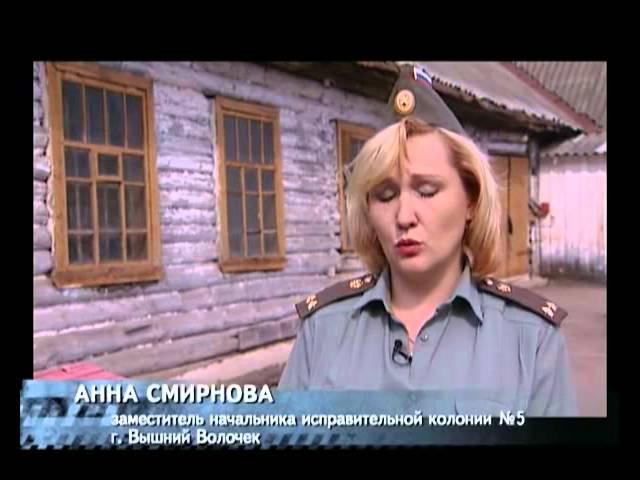 8 МАРТА. Фильм проекта Общее Дело.