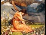 Ralph Vaughan Williams - Five Variants of