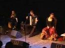 Wana Fidal Umi - Yemenite Jewish song משירת נשות תימן
