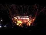NADER SADEK Live 2015 compilation
