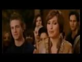 Сцена из фильма The Love Guru (Секс-гуру) 2008