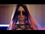 Gery-Nikol - Момиче Като Мен (Official Video)