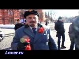 РМЭС. Пикап-квест Женский День Разврата
