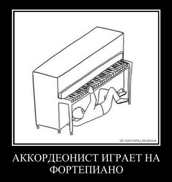 Саранское музыкальное училище им Л П Кирюкова в