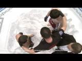 21.12.13 - 3 бой - Мухамед Коков VS Василий Войтехович , HD video, MMA,USSR