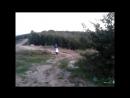 Мото - это жизнь (в главной роли: Дмитрий Радченко)