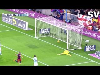 Vine Leo Messi   SV