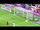 Vine Leo Messi | SV