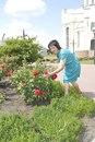 Татьяна Бурыка. Фото №2