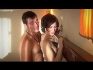 Голая маликова видео фото 207-736