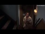 Бонни Беделиа (Bonnie Bedelia) засветила грудь в фильме Шелкопряд (The Gypsy Moths, 1969, Джон Франкенхаймер)