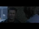 ◄The Juror(1996)Присяжная*реж.Брайан Гибсон