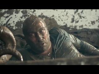 ОДНОЙ ЛЕВОЙ 2015 - смотреть фильм онлайн HD ¦ Крутая новая русская комедия Одной левой