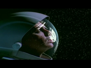 Gary Numan - Fear Factory - Cars