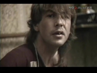 Еловая субмарина-Александр Башлачев-Вечный пост(2006)