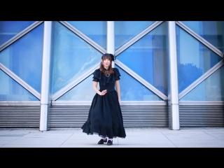 Sm25537440 - 【Utako】ツギハギスタッカート【踊ってみた】