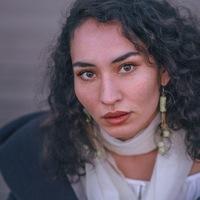 Лидия Ирхина
