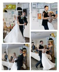 Свадебное платье «Северина». Великолепное платье.
