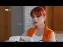 Вишневый сезон 49 серия смотреть онлайн — Турецкий