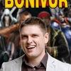 Bonivur: Император Крабов