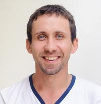 Антон Миславский