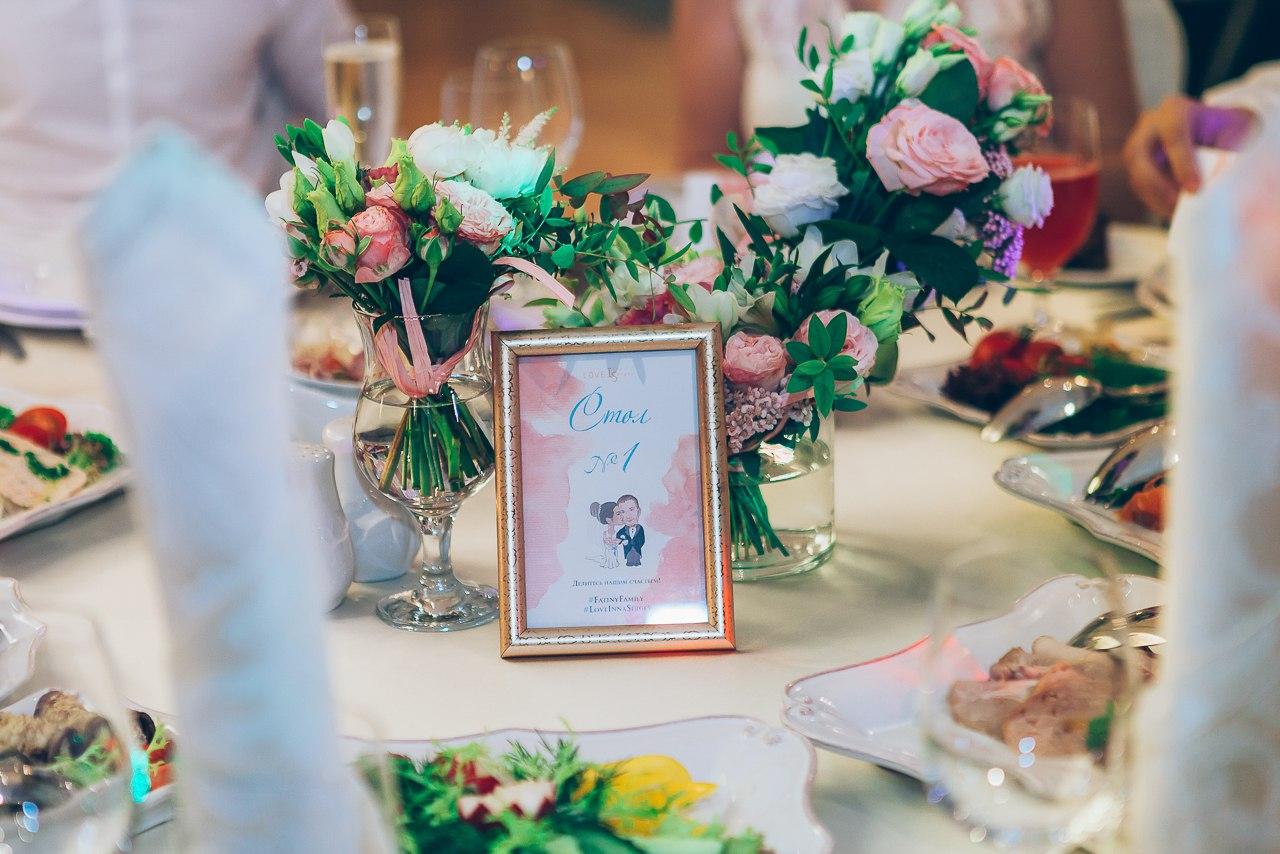 Букет букет для невесты негативные отзывы букеты лилиями каллами
