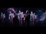 Марсианин (2015) русский (дублированный) вирусный промо-ролик