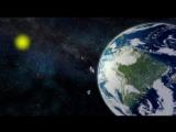 Вселенная / Космические войны