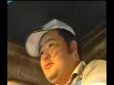 Арман - Тракторист - YouTube